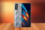 Tecno Pova 2 India Launch On August 2; Amazon Listing Tips Helio G85 SoC, 7,000 mAh Battery