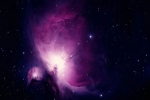 How Is AI Helping Astronomers Unfurl Mysteries Of The Universe?