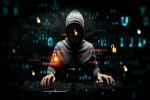 Working From Home Could Expose You To Cyberattacks