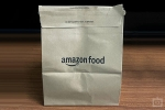 Amazon Food Now Available In Bengaluru: Features, Offers, And More