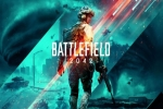 Battlefield 2042 For PC: Minimum And Recommended Specifications You Need