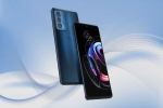 Motorola Edge S Pro To Feature Triple Rear Camera With 50X Digital Zoom; Is It Coming To India?