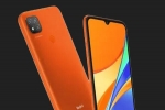 Redmi 9C Gets A New Variant With Higher 4GB RAM, 128GB Storage; Is It Launching In India?