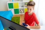 Here's Why Video Games Are Necessary For Students