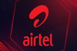 Airtel Offers Rs. 999 Plan To Business And Broadband Users; Which Is Better?
