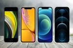 Flipkart Best Exchange Offer On Apple iPhone12 Pro Max, iPhone 12 Mini, iPhone 11, And More