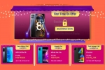 Flipkart The Big Billion Days Sale: Discount Offers On POCO X3 Pro, Motorola Edge 20 Fusion, And More