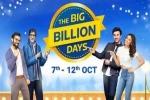 Flipkart Big Billion Days Sale 2021: Great Offers On Google Pixel 4A, Infinix Hot 10s And Oppo A53s 5G