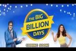 Flipkart The Big Billion Days Sale 2021: Samsung, Realme, Poco, And More Mobile Brands Discount Reveling Dates