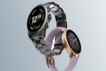 Fossil Gen 6 With SD Wear 4100 Plus And Wear OS 2 Launched In India