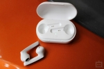 Foxin FoxPods F9 TWS Earbuds Review: Lightweight And Compact Wireless Earbuds