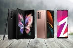 List Of 7 Inch Screen Smartphones Available To Buy In India