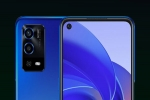 Oppo A55 4G Leaked In Full Glory; 50MP Triple Camera, Punch-Hole Display Confirmed