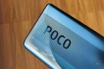 Poco C31 Launching Instead Of Poco C4 On September 30 In India; Expected Features