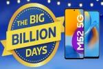 Flipkart Big Billion Days Sale 2021: Realme, Poco, Samsung, Oppo, Motorola Planed To Launch New Smartphones