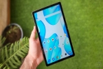 Realme Pad Review: Best Tablet In The Sub-20K Price-Point?