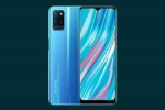 Realme V11s With Dimensity 810 SoC Surfaces Online; A New Mid-Ranger?