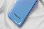 Samsung Galaxy F42 5G India Launch On September 29; Flipkart Availability Confirmed