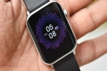 TAGG Verve Ultra Smartwatch Review: Stylish And Affordable