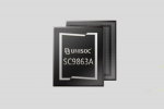 Unisoc SC9863A Mobile Processor: Everything You Need To Know