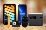 Week 38, 2021 Launch Roundup: Apple iPhone 13 Pro, 13 Pro Max, iPhone 13, 13 Mini, Realme C25Y, And More