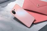 Xiaomi 11 Lite NE 5G Color Options, Price In India Leak