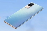 Xiaomi Civi Features Revealed By Company; SD778G Processor, 4,500mAh Battery At Helm