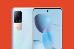 Xiaomi Civi With SD 778G, 120Hz Curved OLED Display Launched; Is It Coming To India?