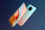 Xiaomi Mobiles Offers and Discounts During Flipkart Big Billion Days Sale 2021
