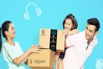Brace Yourself, Amazon Prime Price To Hike In India