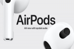 AirPods Pro Costs Less Than AirPods 3rd Gen In India: Which One Should You Buy?