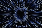Apple 'Unleashed' Event Today: How And Where To Watch Livestream In India, What to Expect?
