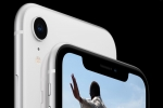 Apple iPhone SE 2022 Could Be iPhone XR With A New Chipset
