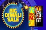 Flipkart Big Diwali Sale 2021: Best Festival Season To Buy Poco Smartphones With Discount Price