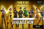 Garena Free Fire Elite Pass For New Season Is Here: Full List Of Rewards And How To Claim It