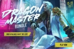 Garena Free Fire Redeem Codes For October 15; Get Free Spirit of Booyah, Special Ops Loot Crate