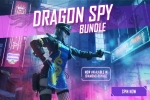 Garena Free Fire Redeem Codes For October 18; Get Spirit of Booyah, Special Ops Loot Crate