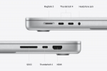 HDMI Port On New MacBook Pro Isn't As Unique As Rest Of The Machine