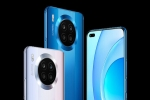 Honor 50 Lite With SD 662 SoC, Honor 50 Goes Official Globally; When To Expect India Launch?