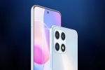 Honor X30i With Dimensity 810 5G SoC, 90Hz Display Officially Announced; Price, Full Specifications