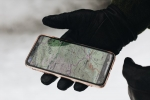 How To Track A Phone? Simple Steps For Phone Tracking