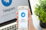 How To Log In And Use Telegram On Web Browser