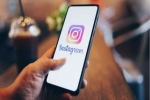Instagram Tips & Tricks; How To See Deleted Messages And Posts On Instagram