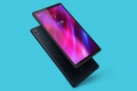 Lenovo Tab K10 Tablet With MediaTek Helio P22T, Android 11 OS Announced In India; Features, Price
