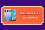 Mi Diwali Sale 2021: Discount Offers On Xiaomi, Mi, Redmi, Smartphones