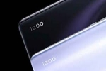 Two Mystery iQOO 5G Phones Appears At Google Play Console; New Flagships?
