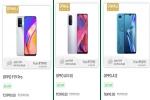 Oppo Diwali Sale 2021: Discount Offers Oppo Smartphones