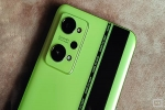 Realme GT Neo 2 Review: Raw Performance Over Everything Else