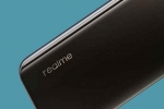 Realme Q3s With 144Hz LCD Display, SD 778G SoC Unveiled; Can We Expect India Launch?