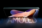 Redmi Note 11 Series Official Teaser Confirms 120Hz AMOLED Display; Pricing Details Also Leaked
